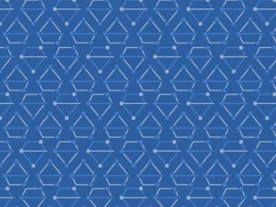 pattern 2c(1)